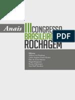 Protocolo para avaliação da Eficiência Agronômica de Remineralizadores de Solo - Uma Proposta da Embrapa