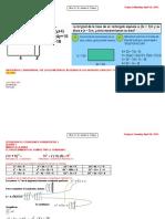 3°MatemáticasBloque3Secuencia21-22Sesiones3,1-3