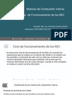 MCI- UNIDAD 1.3  2021