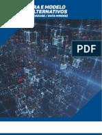 Arquitetura-e-Modelo-de-Dados-Alternativos---eBook