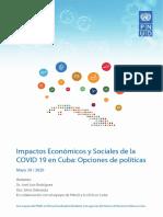 266 IMPACTOS DE LA COVID-19 EN CUBA, 24 JUNIO, 2020(1)-1