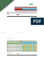 PASTOS SINTETICO V1 2021 (10-04-21) (1)