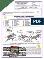 GUIA 4-GRADO 10° -CIENCIAS POLITICAS- 1P-2021