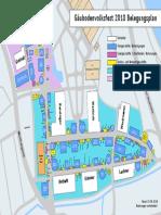Belegungsplan2018 Volksfest V2