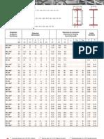 IPE 100-600 EN 19-57