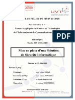 Solution-Securite
