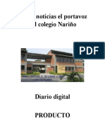 Producto Competencial 7-1 An