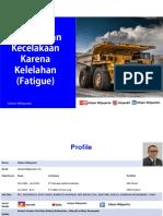 Webinar Fatigue 07 Feb 2021