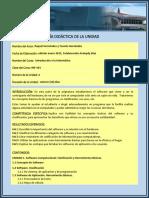 Guia_Didactica_Unidad_4_INF103v.21-10