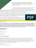 419499625 Lectivas Evaluacion Distribucion Comercial (1)