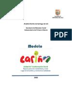 CARTILLA MODELO CARIÑO AGOS -2020 (v.3)