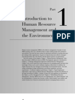 introduction-to-human-resource-management-and-the-environment