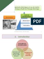 Présentation_Analyse_1_Transformateur