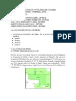 DESARROLLO TALLER DESCRIPCIÓN DEL PROYECTO (1)