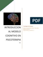 taller psicologia cognitiva II