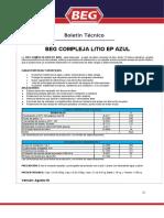 bt-GRASA-COMPLEJA-DE-LITIO