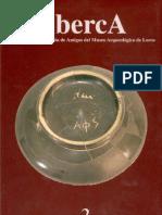 García, J. et al. Pinturas romanas Quintanilla, rest. y montaje. 2004