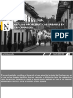 IdP Chachapoyas 16-04