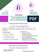 PDF Da Aula 3 Da Semana Ortomolecular