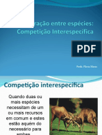 2 - Competicaointerespecifica2012i