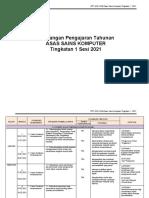 RPT ASK T1 2021