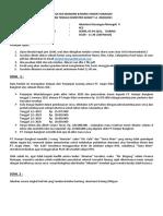 UTS Genap 2020 Intermediate 2 COVID (1)