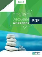 Basic_2_workbook_2017