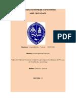 3.5 didactica general