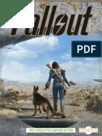 FalloutSetting v2.1.8