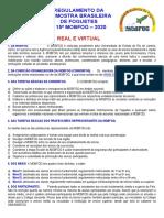 Regulamento Da Mobfog de 2021 Real e Virtual_2