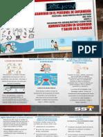 folleto riesgo biologico