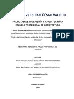 Prado_VKN-SD