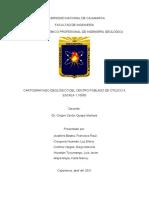 CARTOGRAFIADO EN EL CENTRO POBLADO DE OTUZCO (1)
