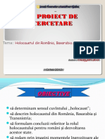 holocaust1-140127125338-phpapp02_copy