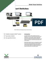 product-data-sheet-deltav-smart-switches-en-57880