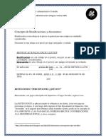 Clase 4 Compras-Introduccion contabilidad-Plan de cuentas