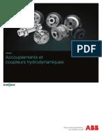 9AKK106409_Catalogue Accouplements_web