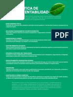 Responsabilidad Social Documento(3)
