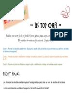 les_top_chefs_de_fi_productions_d_e_crits_1docx-2