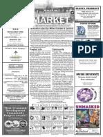 Merritt Morning Market 3551 - April 19