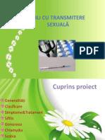 97133251-Boli-Cu-Transmitere-Sexuala