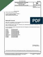 DIN_EN_ISO_004014_Mär2001