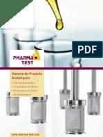 Pharma_Test_Analytical_2016_ FR