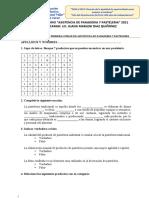 6.1-EVALUACION-PRIMERA UNIDAD-ASISTENCIA EN PANADERIA Y PASTELERIA-14-04-21-