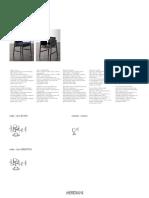teresina chair_product-sheet(0)