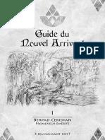 lael_a01_guide_du_nouvel_arrivant_web_v0