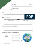 sociales_3_santillana_Prueba_tema-1