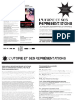 TU_Utopieetsesrepresentations_DF