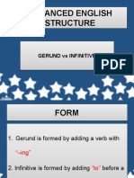 AES-Gerund&Infinitive