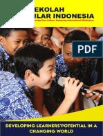 Booklet-Sekolah-Pilar-Indonesia